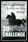 30 Day Fitness Challenge Pinterest 2